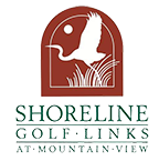 Shoreline Golf Links in Mountain View, CA